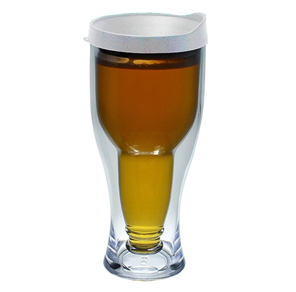 Southern Homewares Beer Tumbler