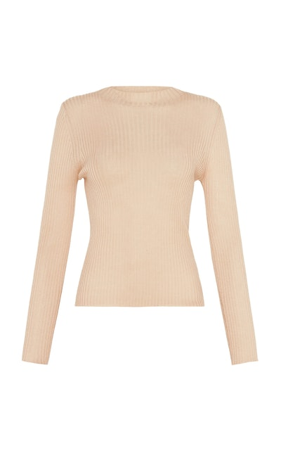 Donna Knit Top