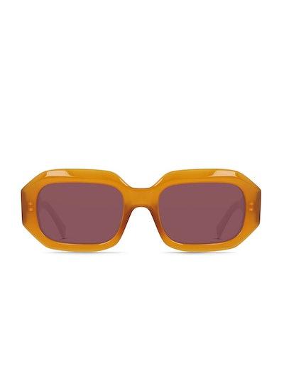 Sill Sunglasses