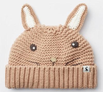 Rabbit Official Peter Rabbit RABBIT Collection Hat
