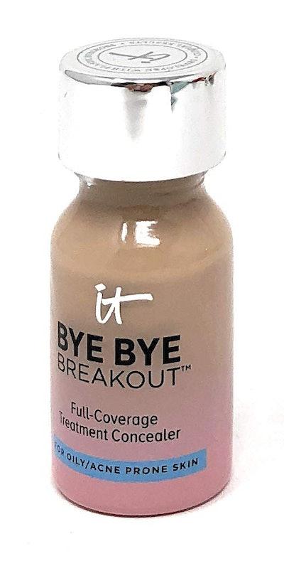It Cosmetics Bye Bye Breakout (0.35 Oz.)