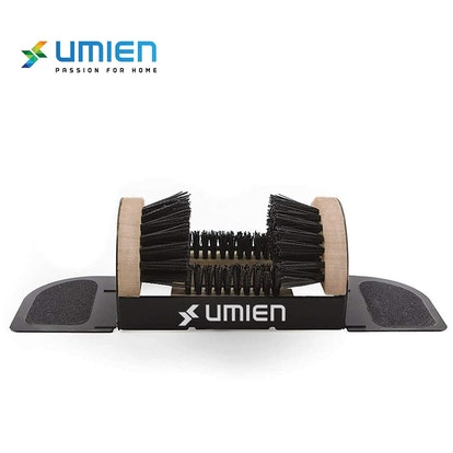 Umien Boot Scraper Brush
