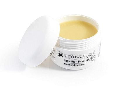 Odylique Organic Barrier Cream