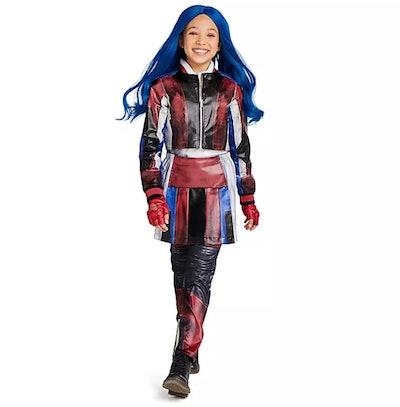 Evie Costume