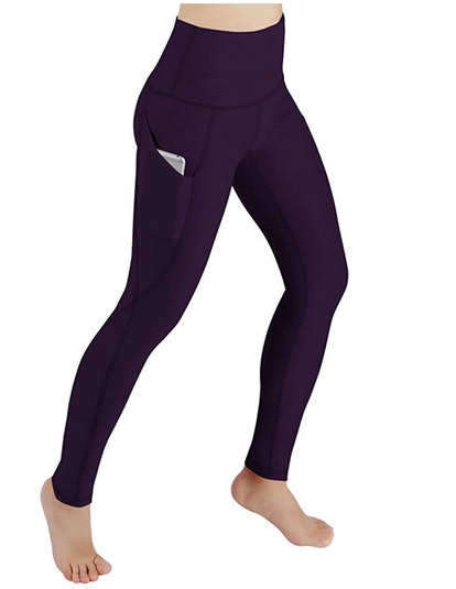 ODODOS Yoga Pants