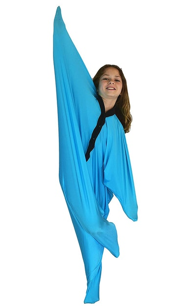 Weighted Blankets Sensory Sack
