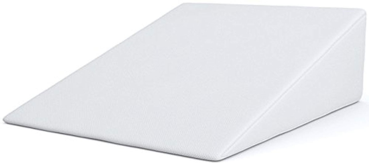 FitPlus Bed Wedge Pillow