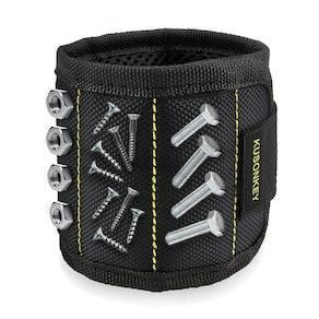 Kusonkey Magnetic Wristband