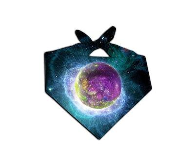 Cool Planet Bandana