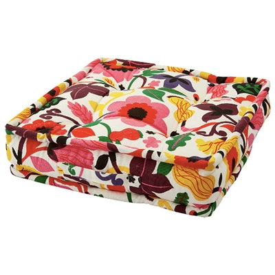 URSPRUNGLIG Floor Cushion