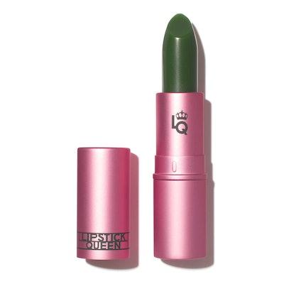 Lipstick Queen 'Frog Prince'