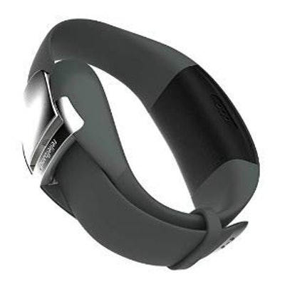 Reliefband 2.0 Motion Sickness Wristband