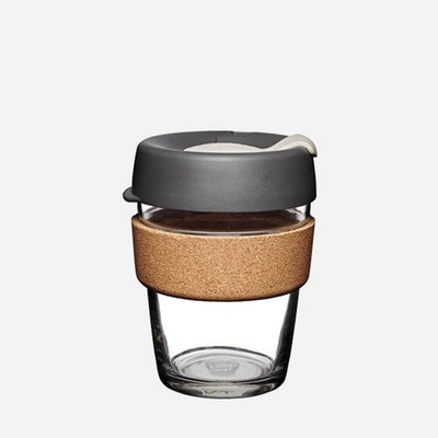 KeepCup 340 ml Reusable Cup