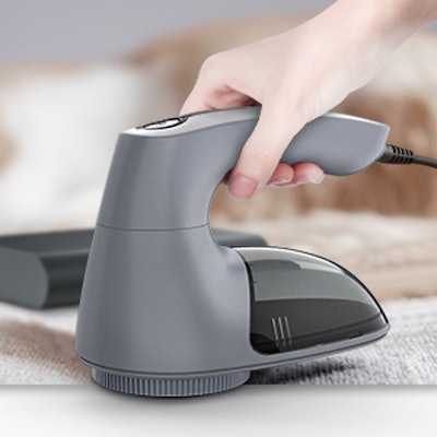 Bymore Lint Remover & Electric Fabric Shaver
