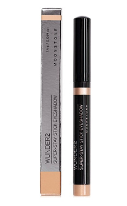 Online Only Super-Stay Stick Eyeshadow