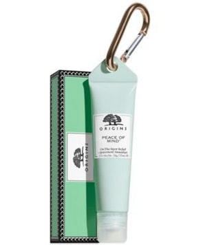 Origins Peace of Mind On-The-Spot Relief Roller Ball