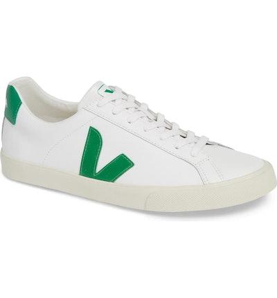 Esplar Sneaker