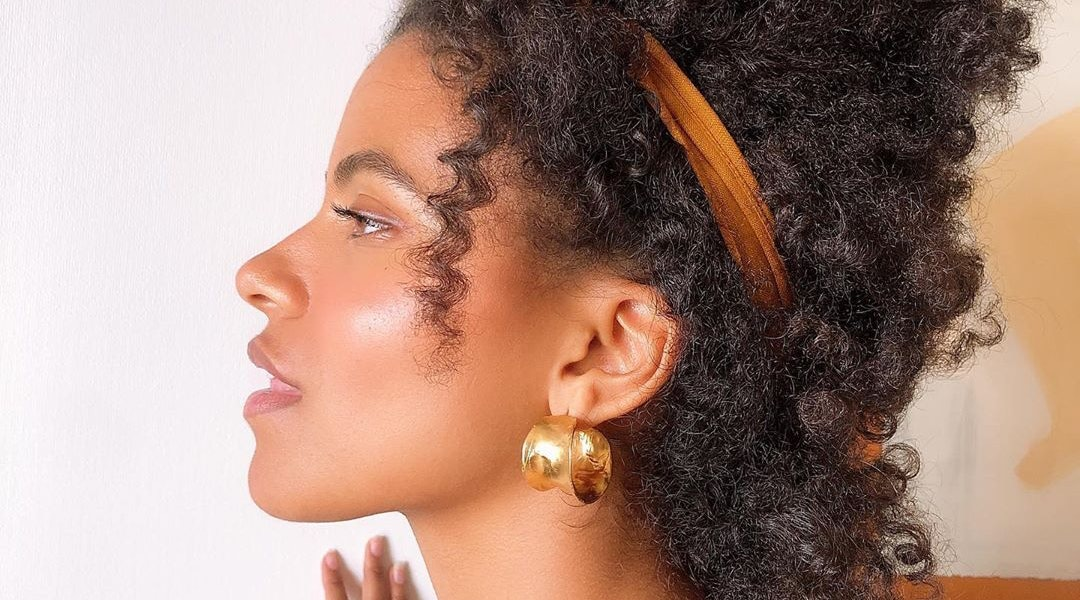 30 New Hairstyles To Try If You Love Box Braids Twists And Soft