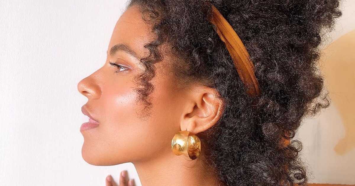 30 New Hairstyles To Try If You Love Box Braids, Twists, And Soft Curls