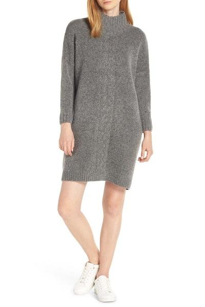 Ora Sweater Dress