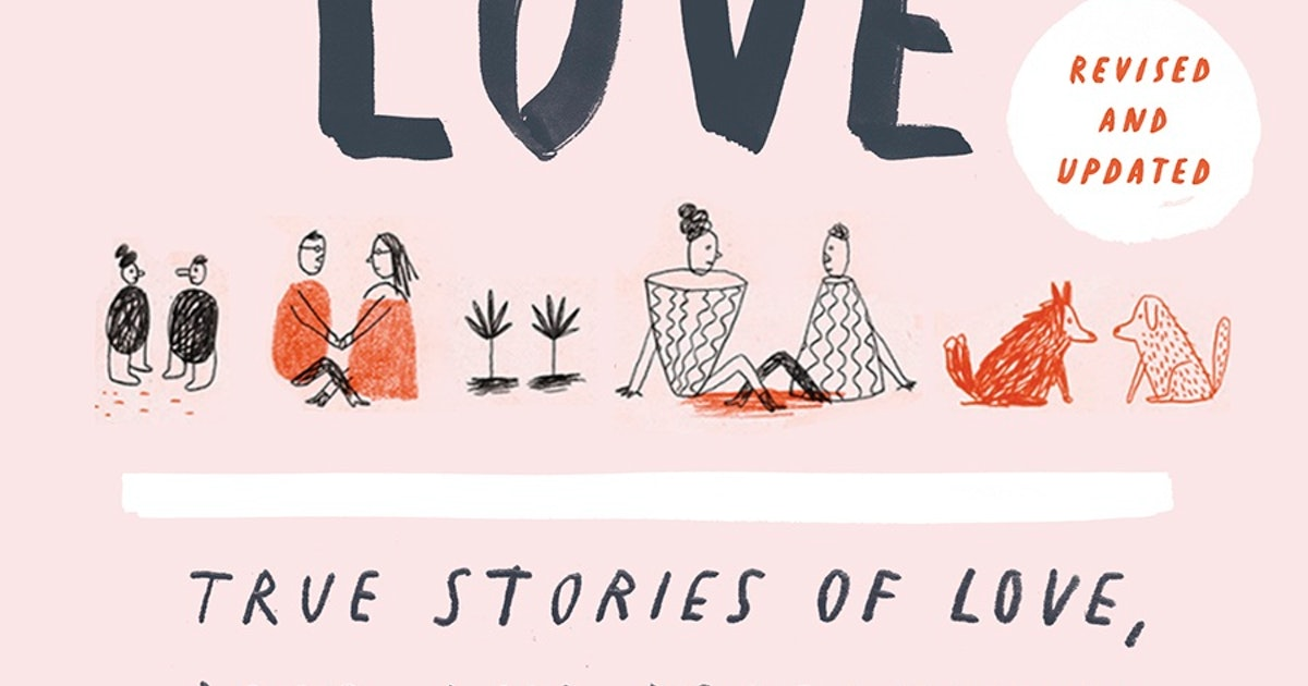 7 'Modern Love' Essays To Read Before The TV Series Premieres