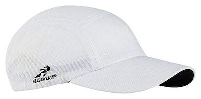 Headsweats Coolmax Race Hat