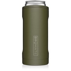 BruMate Hopsulator Insulated Can Cooler