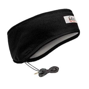 CozyPhone Sleep Headphones & Travel Bag