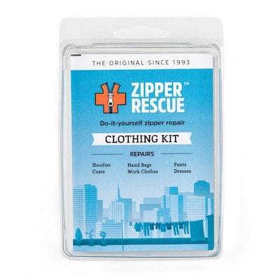 Zipper Rescue Zipper Repair Kits