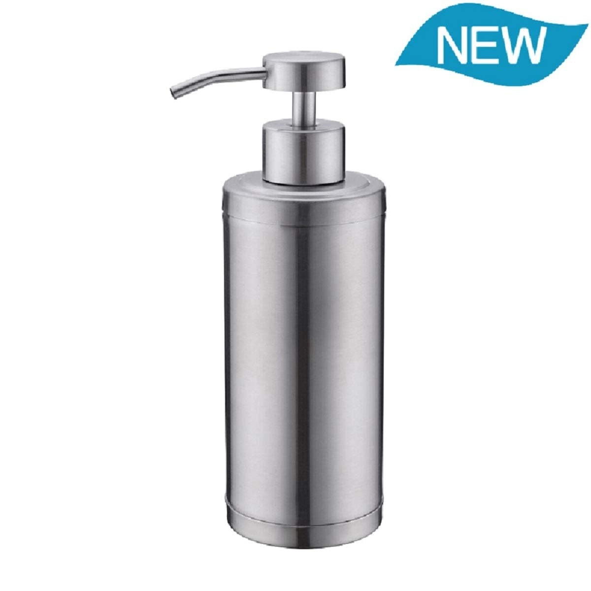 The 6 Best Kitchen Soap Dispensers