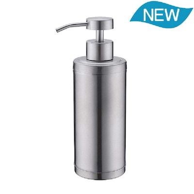 YC-KITCHEN Pump Soap Dispenser