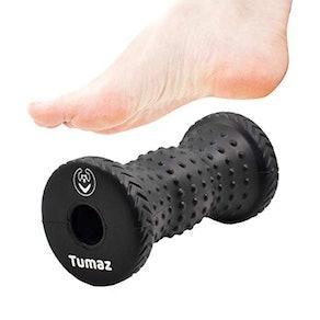 Tumaz Foot Roller