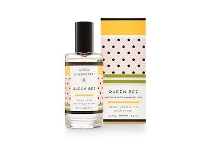 Queen Bee Eau de Parfum