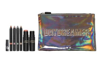 Day Dreamer Palette