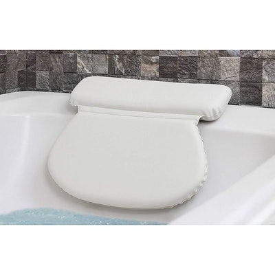 Epica 2X-Thick Luxury Bath Pillow
