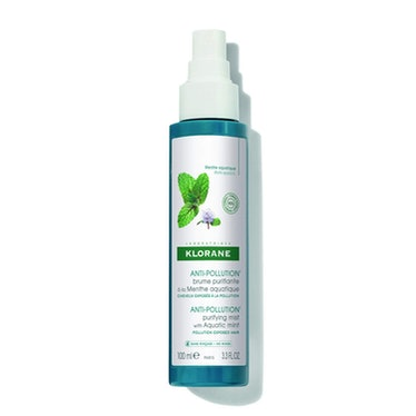 Klorane Purifying Mist with Aquatic Mint