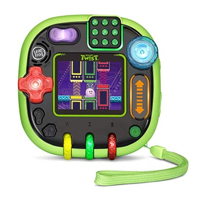 RockIt Twist Handheld Learning System