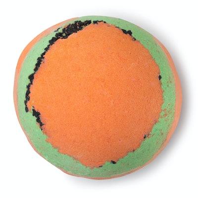 Mercury Retrograde Bath Bomb