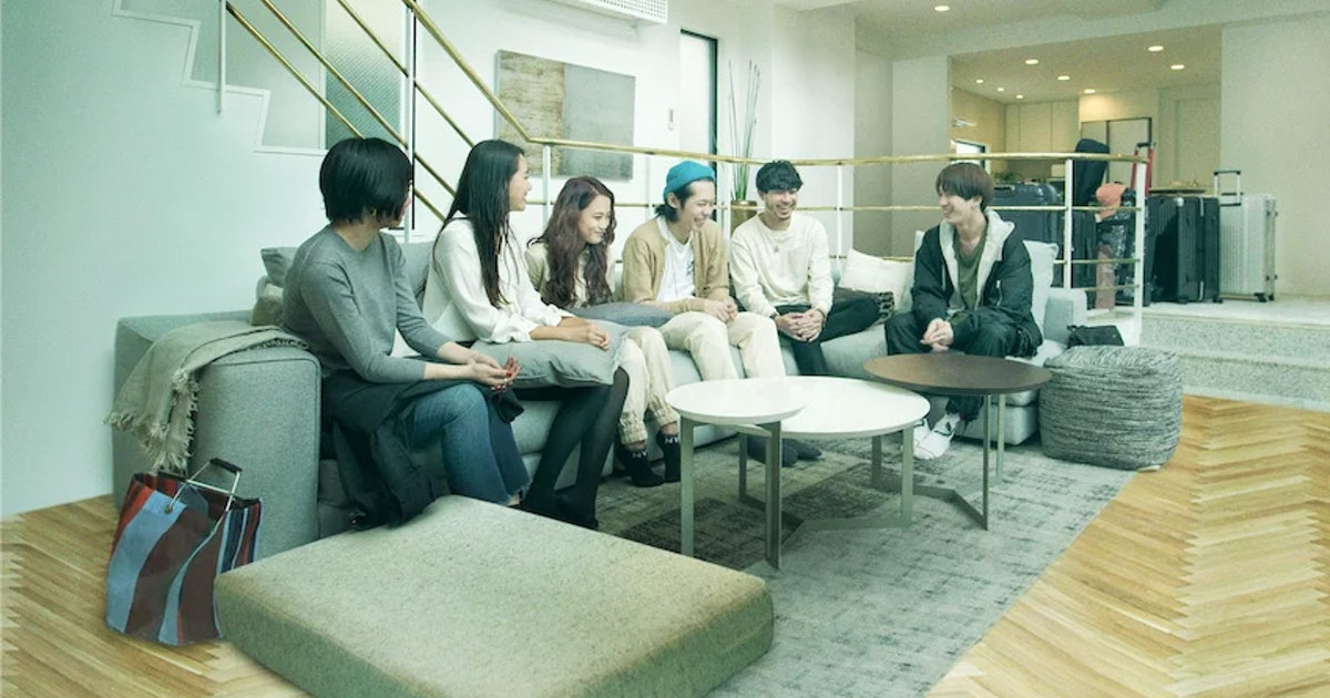When Will 'Terrace House: Tokyo' Part 2 Be On Netflix? The Series Is On A Tight Streaming Schedule