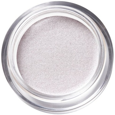 Color Tattoo Up To 24HR Longwear Cream Eyeshadow Makeup in Chill Girl