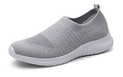 TIOSEBON Athletic Walking Sneakers