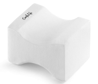 ComfiLife Foam Wedge Pillow