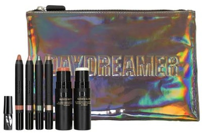 Nudestix Day Dream Palette by Hilary Duff