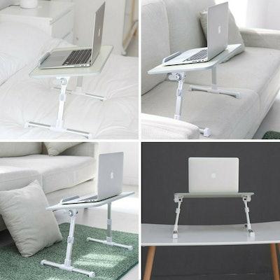 Neetto Adjustable Laptop Stand