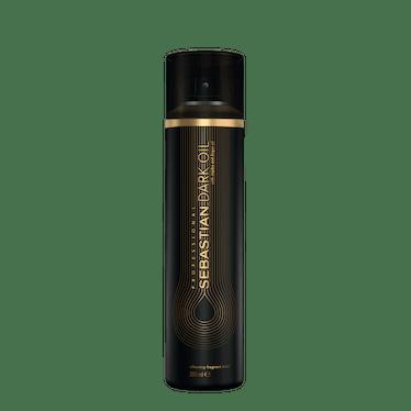 Sebastian Dark Oil Silkening Fragrant Hair Mist