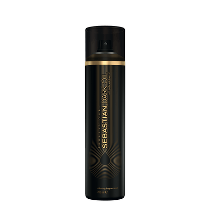 Sebastian Dark Oil Silkening Fragrant Hair Mist