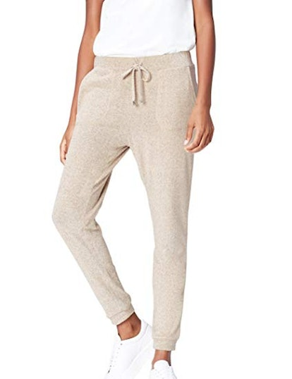 find.Supersoft Joggers