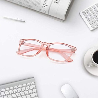 Cyxus Computer Glasses