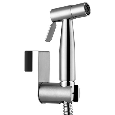 Achiotely Handheld Bidet Toilet Sprayer