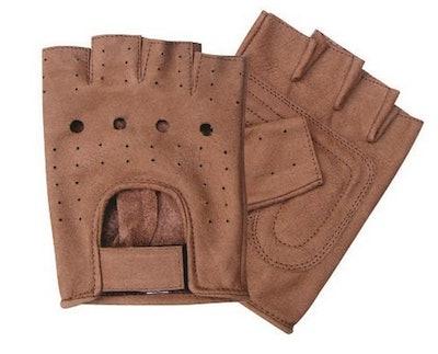Allstate Leather Unisex Adult